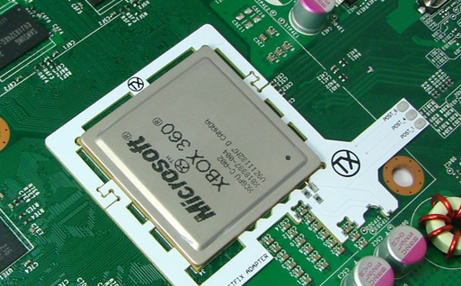 tx-official-guide-to-recognize-its-motherboard-corona Xbox Motherboard Fuse on wii u motherboard, commodore pet motherboard, xbox motherboard types, sega dreamcast motherboard, ps4 motherboard, playstation 4 motherboard, ps2 motherboard, small robot motherboard, playstation 1 motherboard, 360 controller motherboard, xbox clock capacitor, xbox slim motherboard, iphone motherboard, xbox v1, xbox support number 1800, original xbox motherboard, nintendo motherboard, sega genesis motherboard, ipad 2 motherboard, game console motherboard,